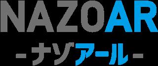 NAZOAR-ナゾアール-