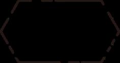 リアル謎解きゲーム×テクノロジー「テク謎」